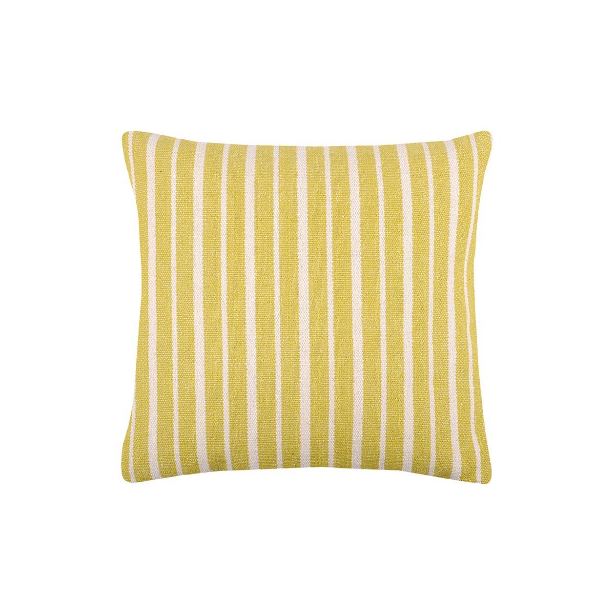 Διακοσμητικό Μαξιλάρι (45×45) S-F Maxime Anis C18857002