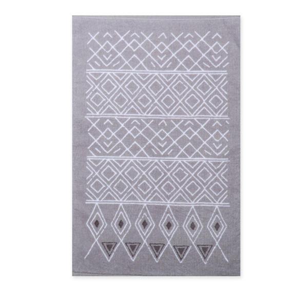 Πετσέτα Κουζίνας Nef-Nef Breizer Grey