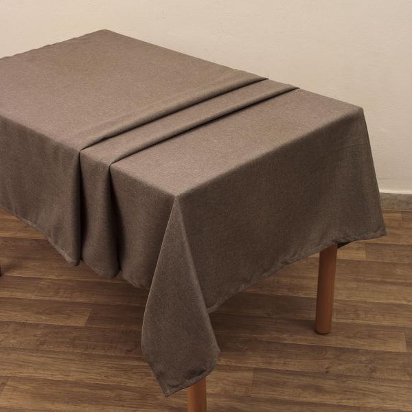 Τραπεζομάντηλο (145x145) Viopros Ίζι