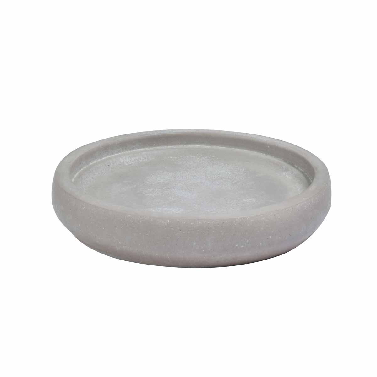 Σαπουνοθήκη Estia Cement 02-6860