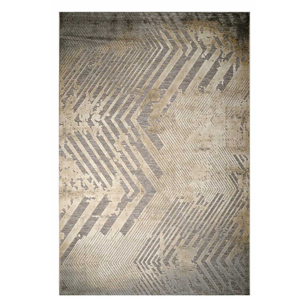 Χαλιά Κρεβατοκάμαρας (Σετ 3τμχ) Tzikas Carpets Boheme 32110-070
