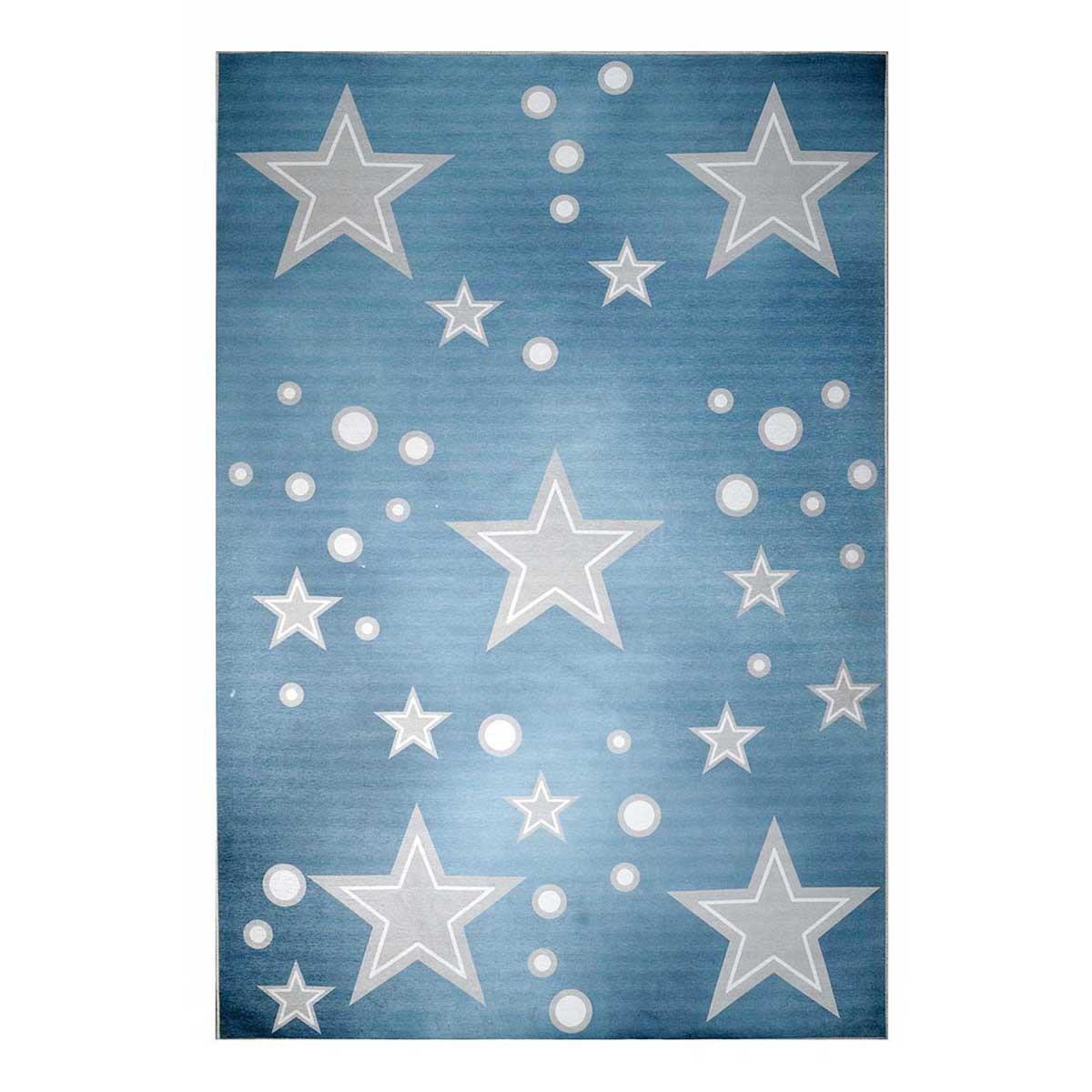 Παιδικό Χαλί (140x200) Tzikas Carpets Astra 73014-021