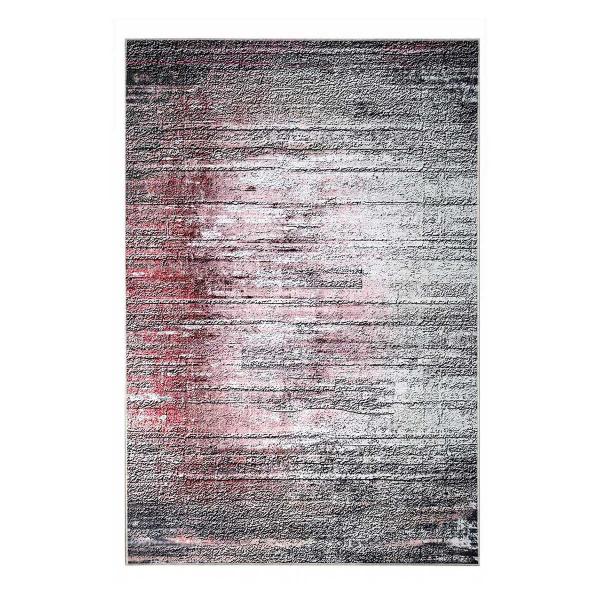 Χαλιά Κρεβατοκάμαρας (Σετ 3τμχ) Tzikas Carpets Damask 72023-022