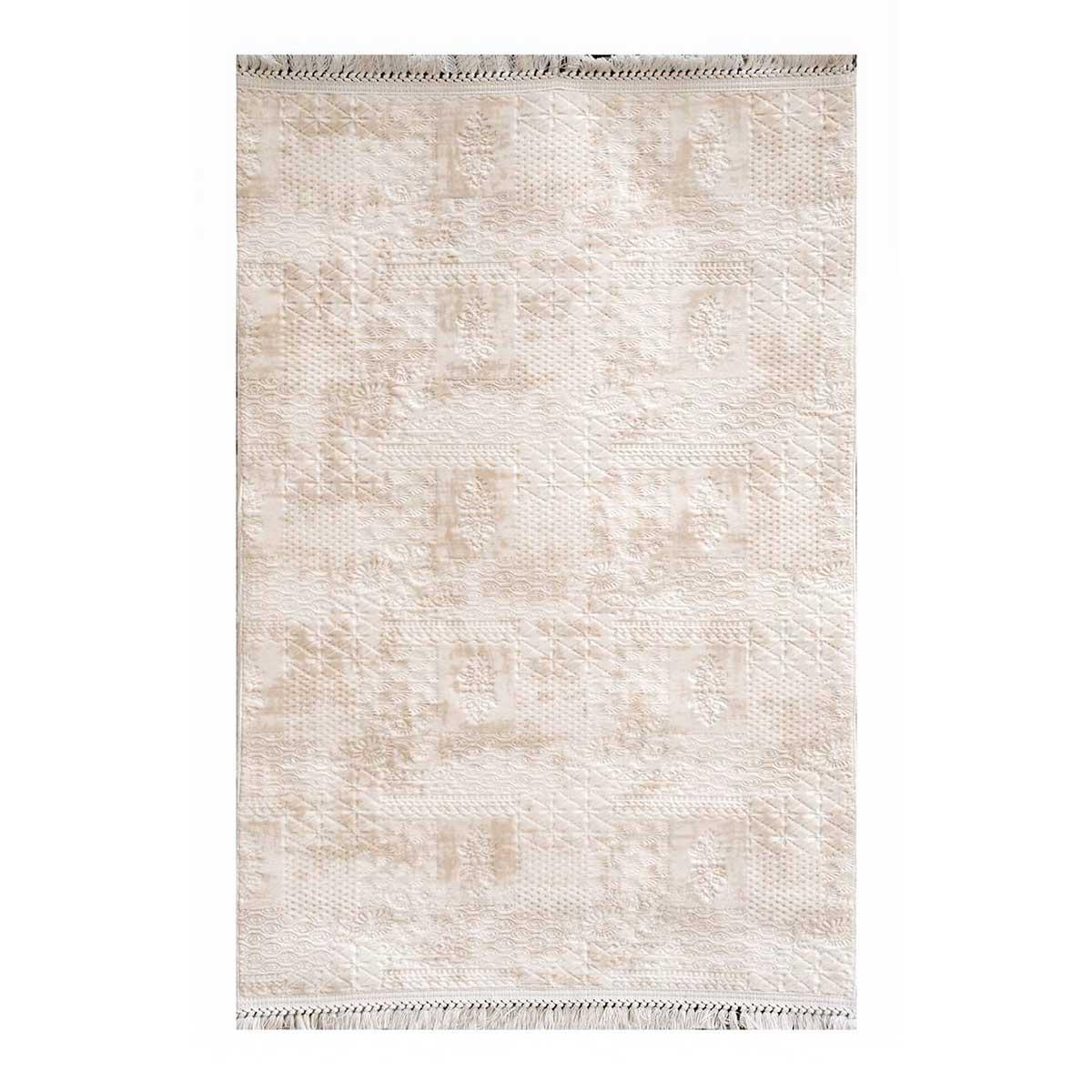 Χαλί All Season (150×233) Tzikas Carpets Soft 1027-060