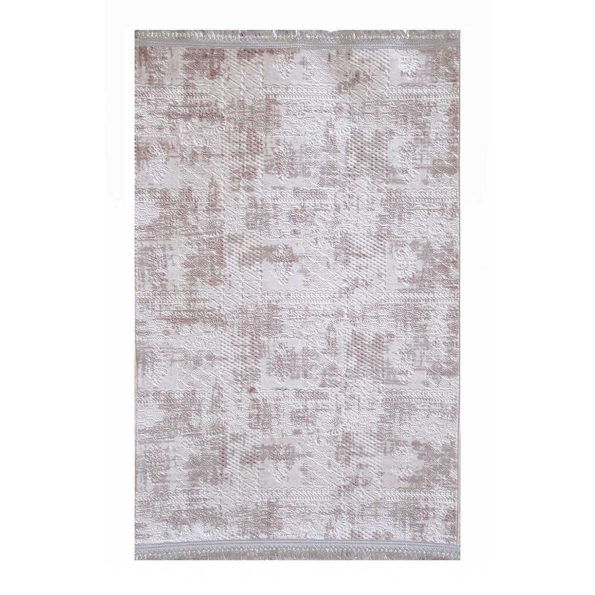 Χαλί All Season (150×233) Tzikas Carpets Soft 1028-065