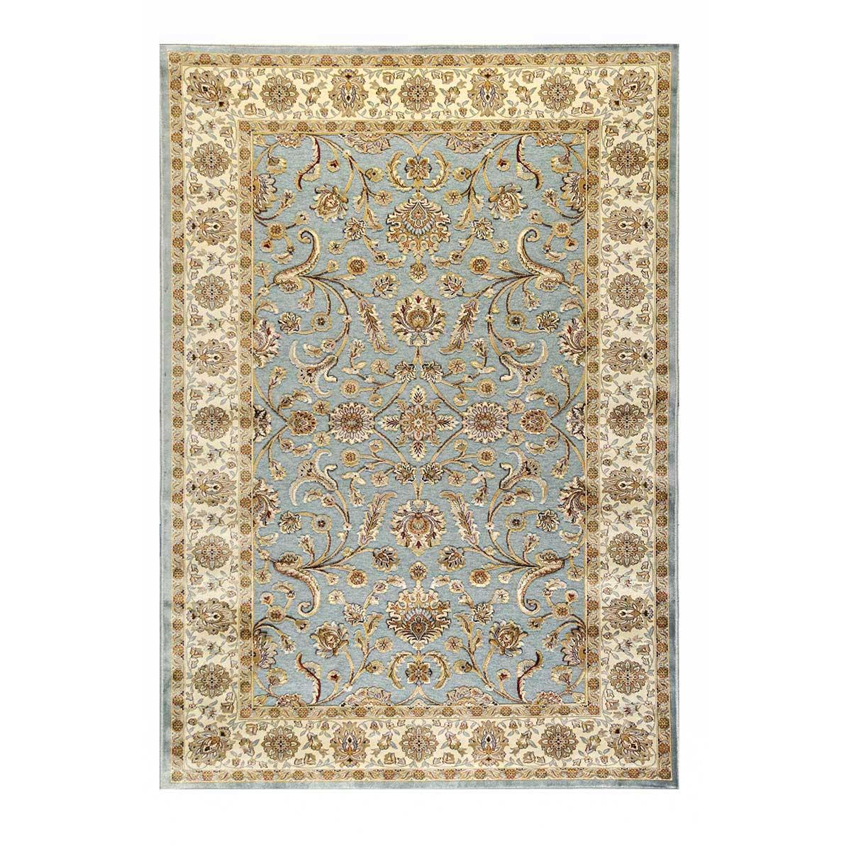 Χαλί All Season (140×200) Tzikas Carpets Tango 48-111