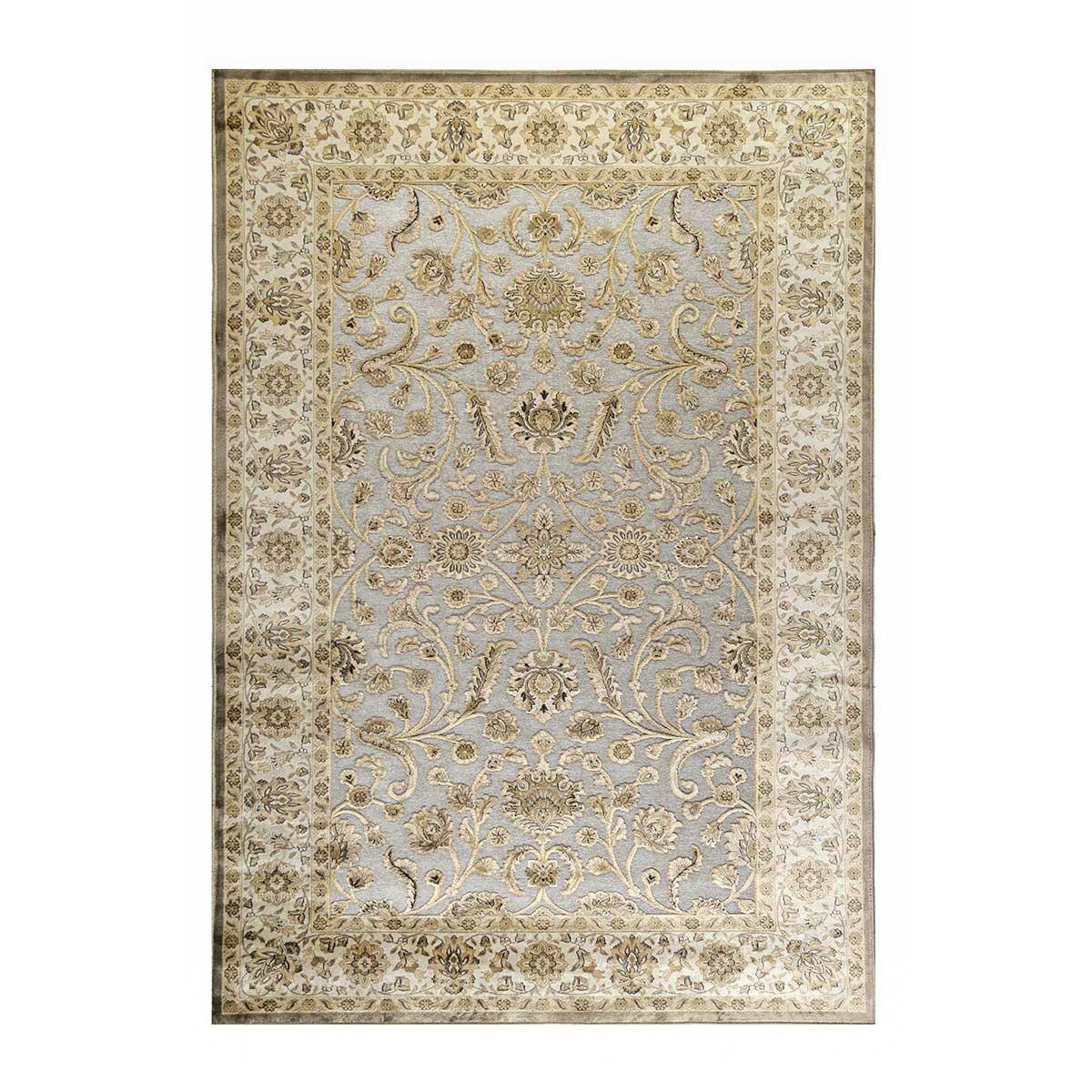 Χαλί All Season (140×200) Tzikas Carpets Tango 48-311