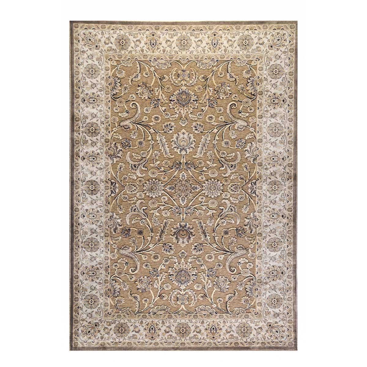 Χαλί All Season (140×200) Tzikas Carpets Tango 48-322