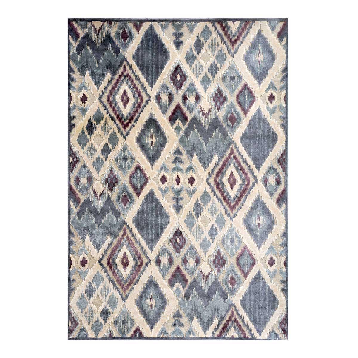 Χαλί All Season (140×200) Tzikas Carpets Tango 114-274