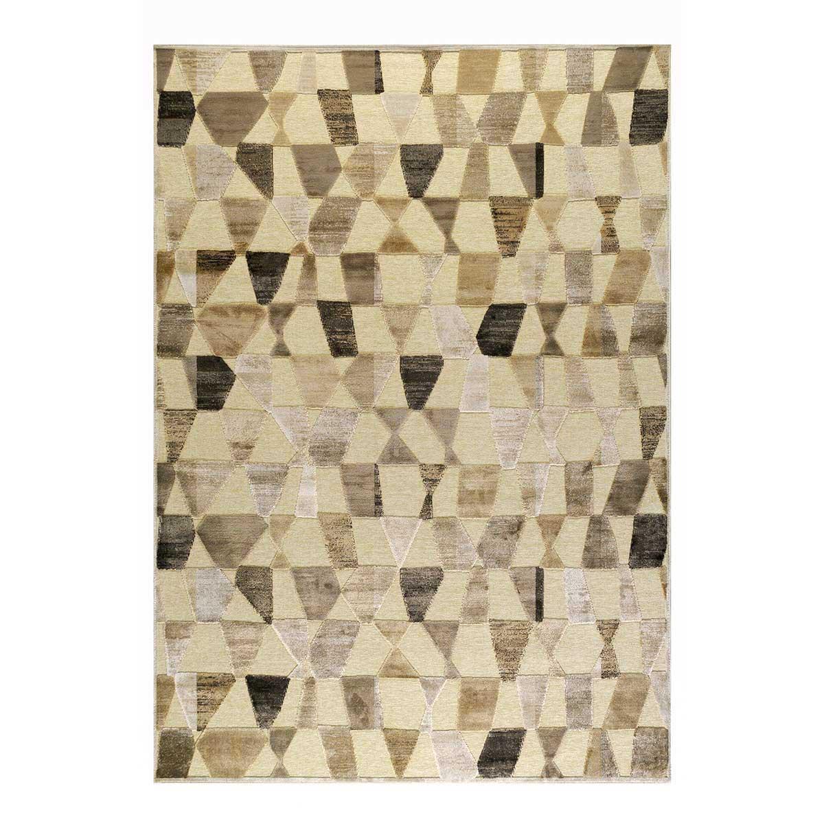 Χαλί All Season (140×200) Tzikas Carpets Tango 194-344