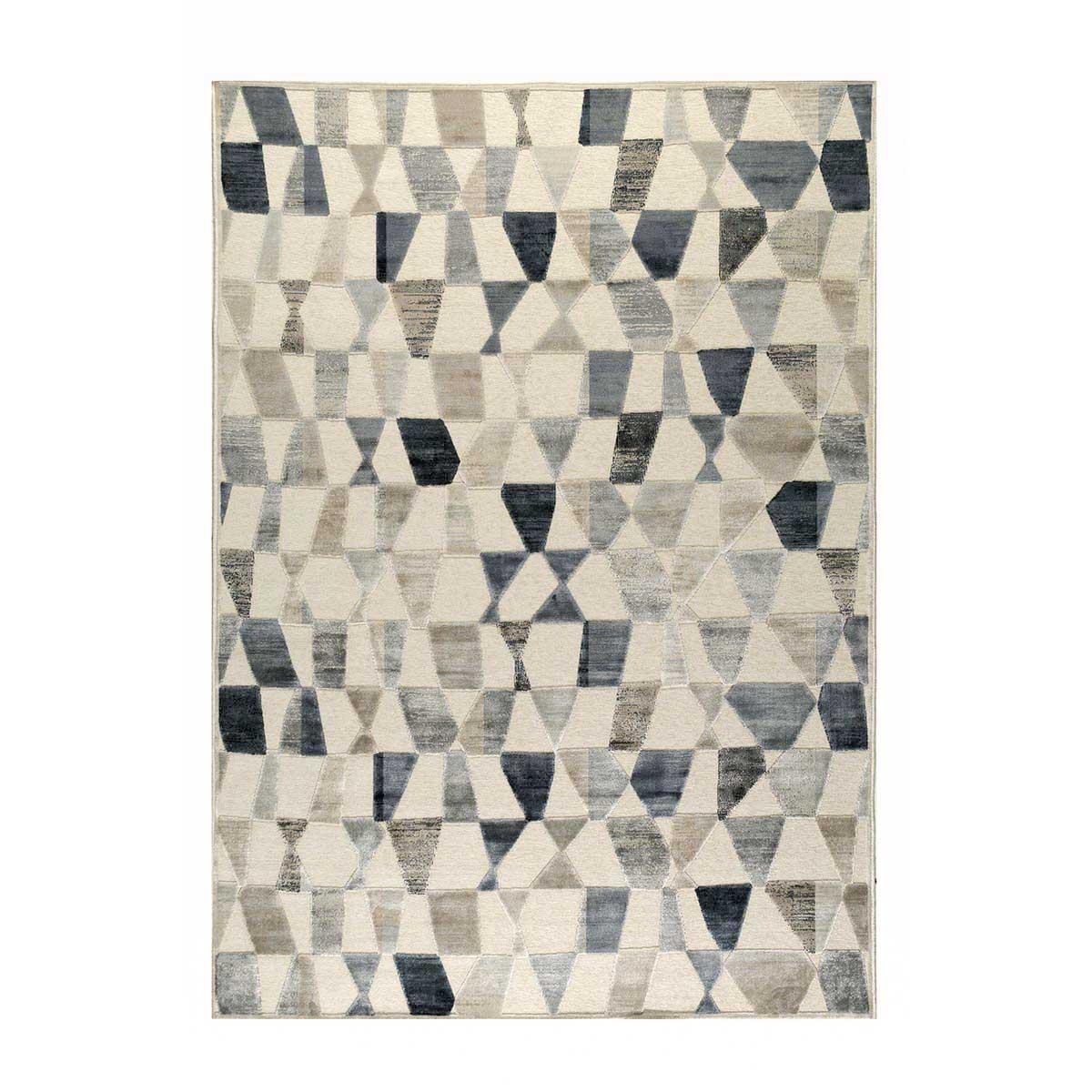 Χαλί All Season (140×200) Tzikas Carpets Tango 194-744