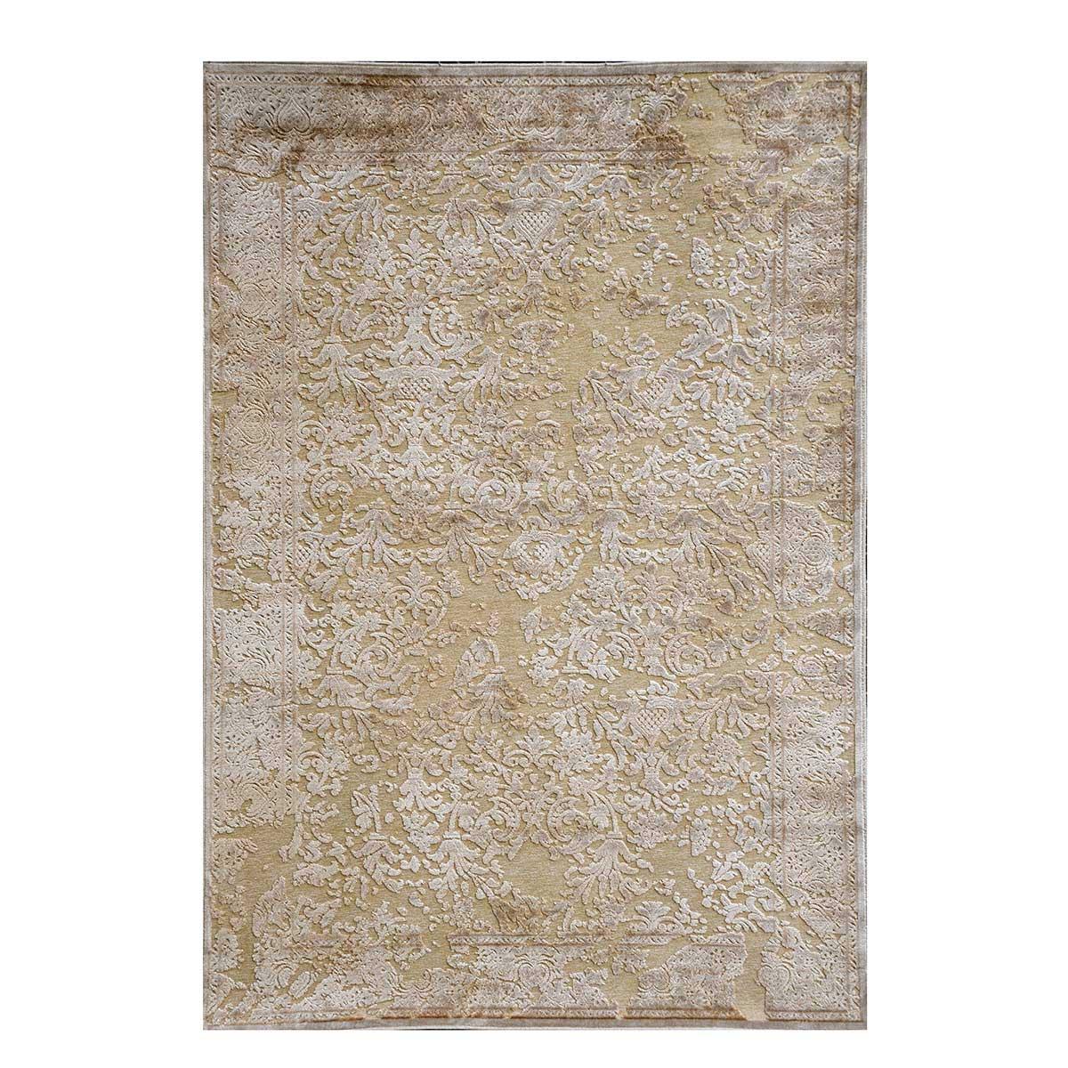 Χαλί All Season (140×200) Tzikas Carpets Tango 196-344