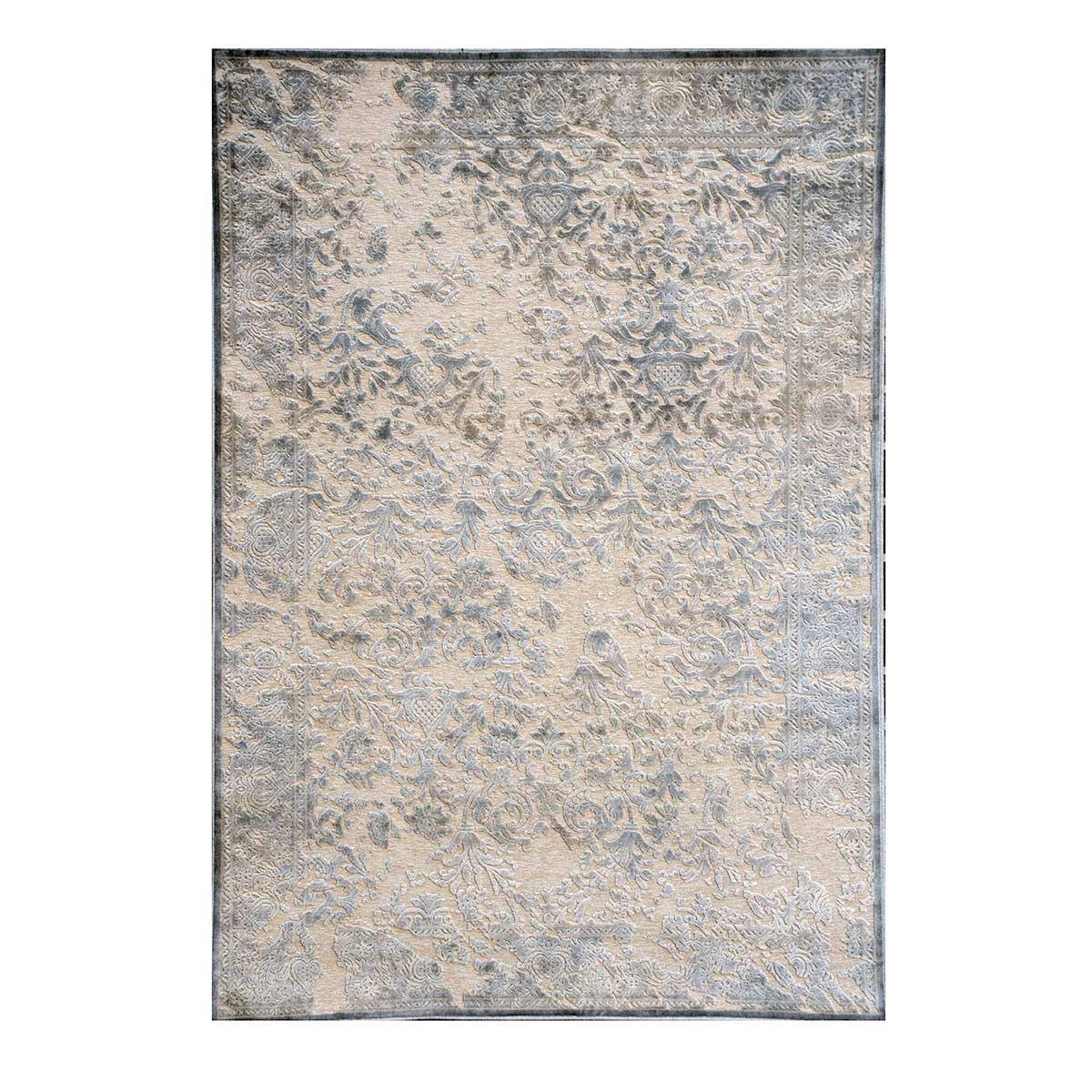 Χαλί All Season (140×200) Tzikas Carpets Tango 196-764