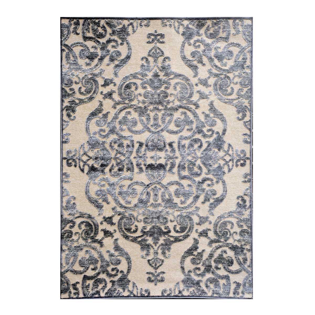 Χαλί All Season (140×200) Tzikas Carpets Tango 348-274