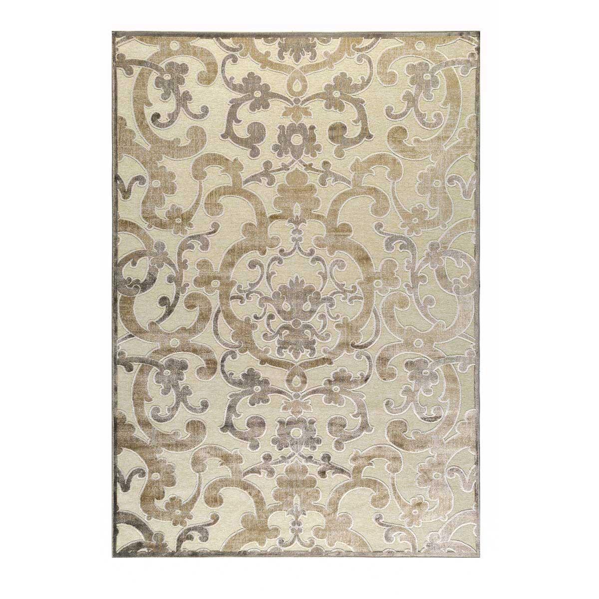 Χαλί All Season (140×200) Tzikas Carpets Tango 357-314