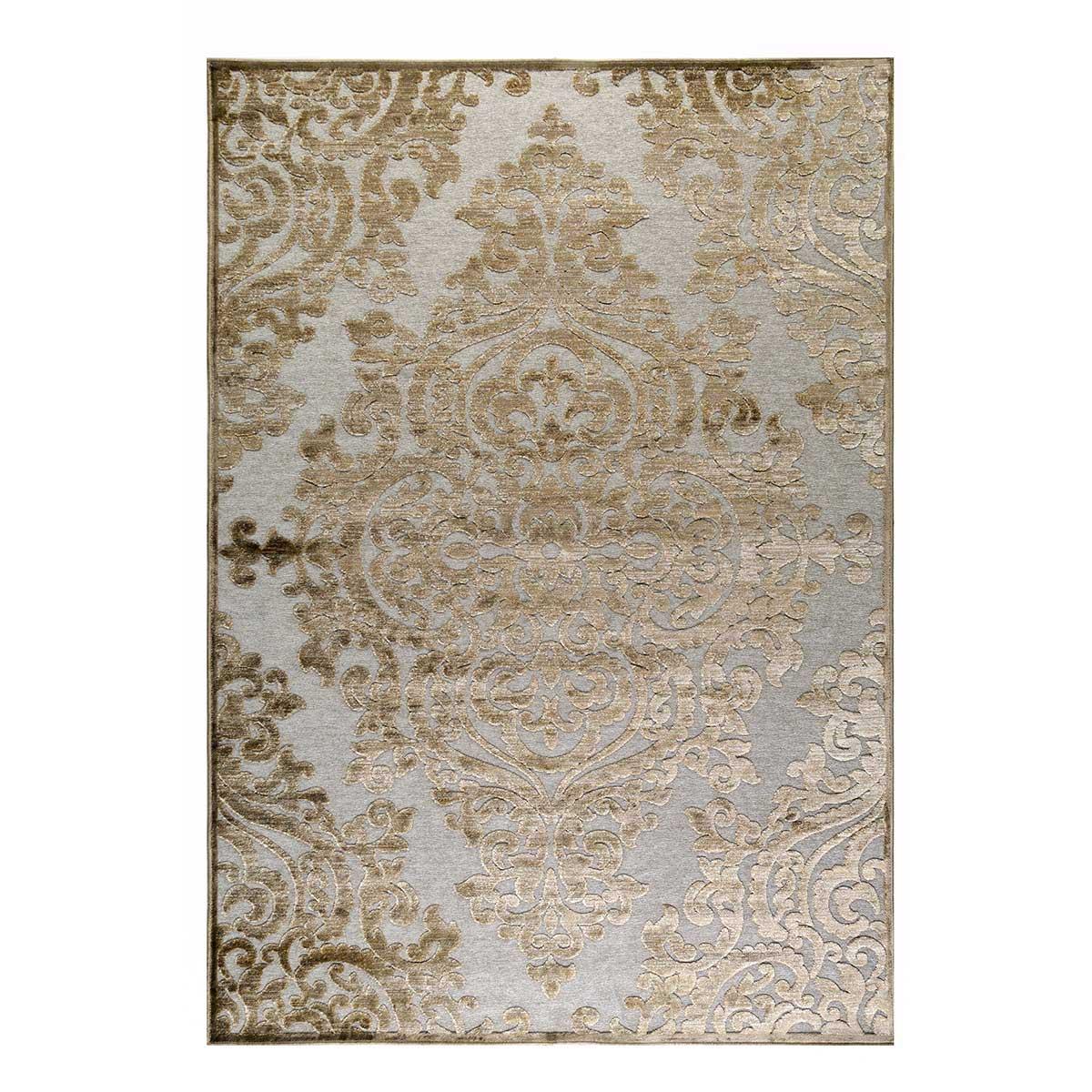 Χαλί All Season (140×200) Tzikas Carpets Tango 390-311