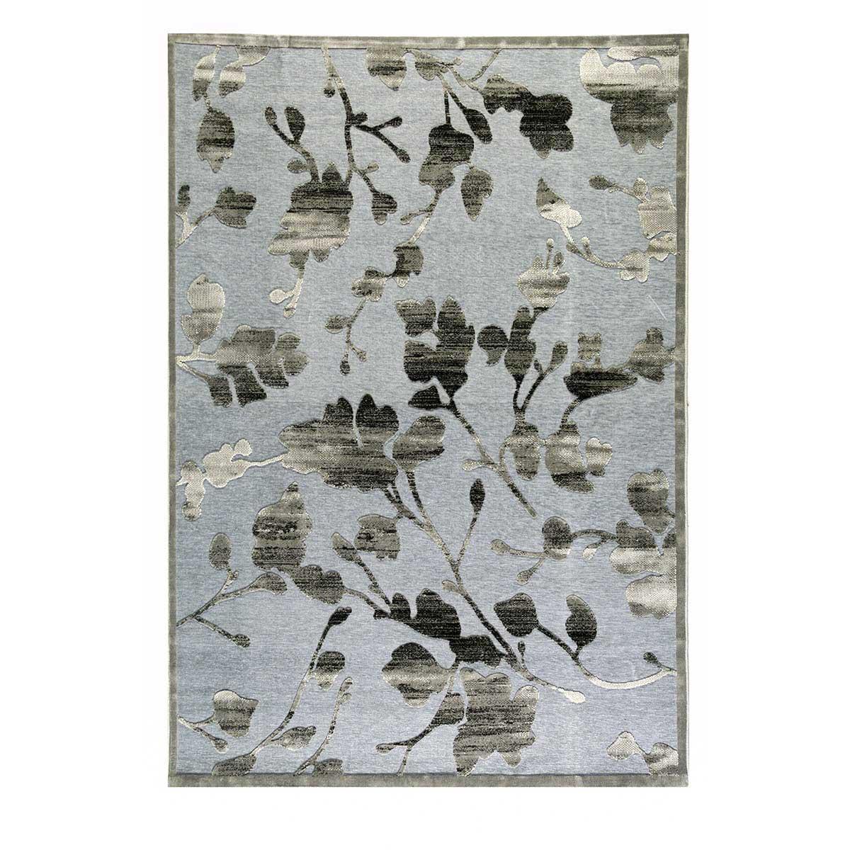 Χαλί All Season (133×190) Tzikas Carpets Sunshine 15790-095