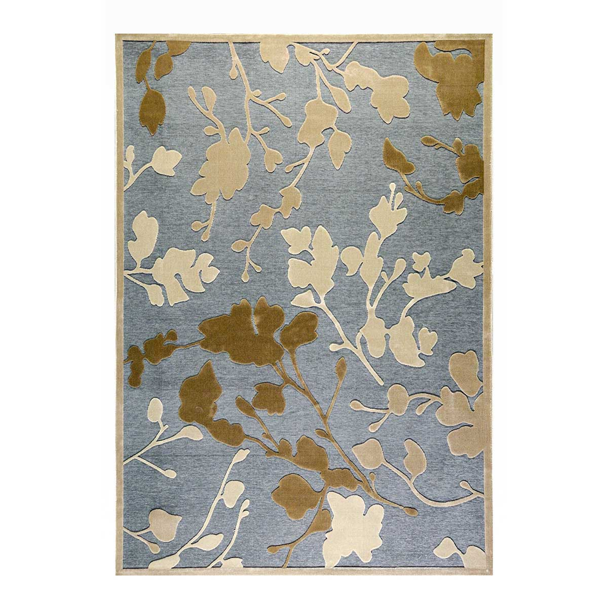 Χαλιά Κρεβατοκάμαρας (Σετ 3τμχ) Tzikas Carpets Sunshine 15741-95