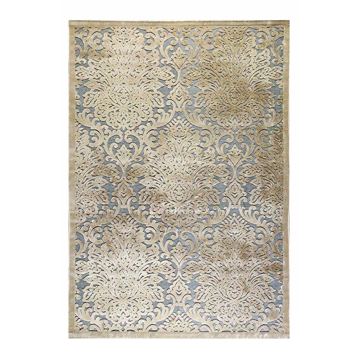 Χαλί All Season (166×236) Tzikas Carpets Sunshine 15216-957