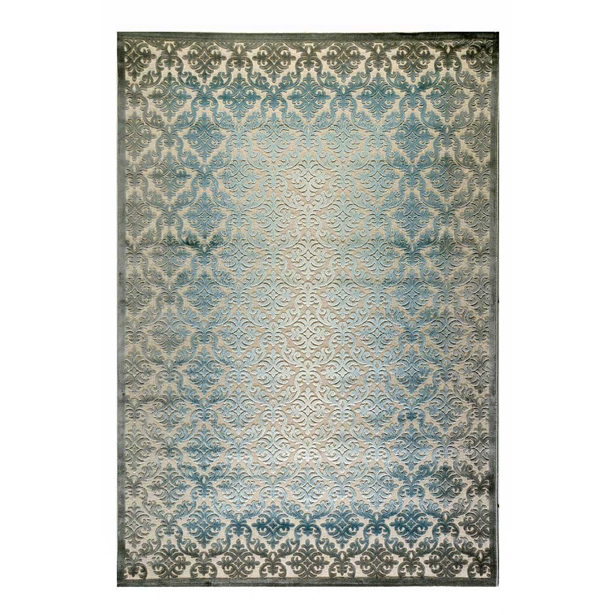 Χαλί All Season (166×236) Tzikas Carpets Sunshine 15837-695