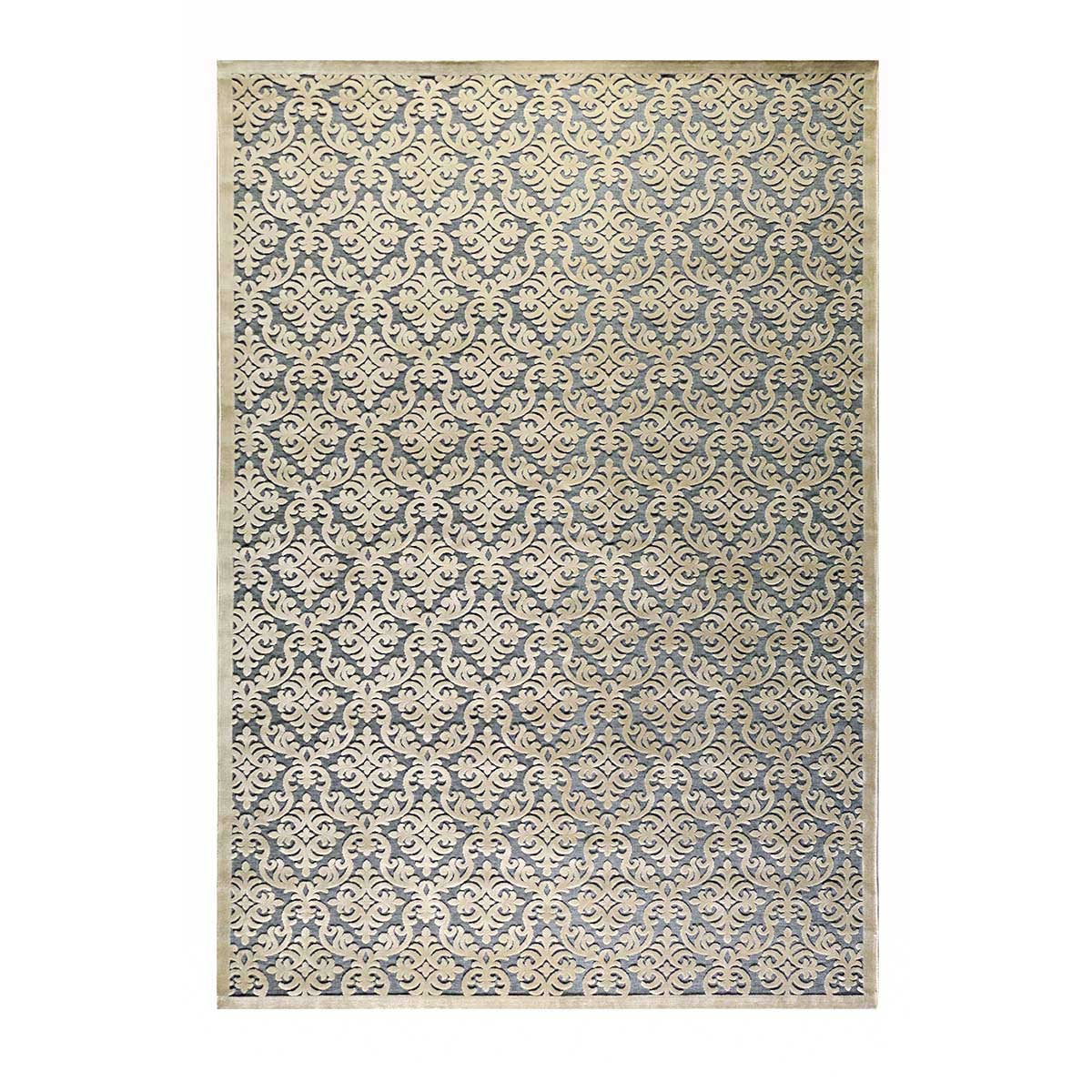 Χαλί All Season (166×236) Tzikas Carpets Sunshine 15837-956