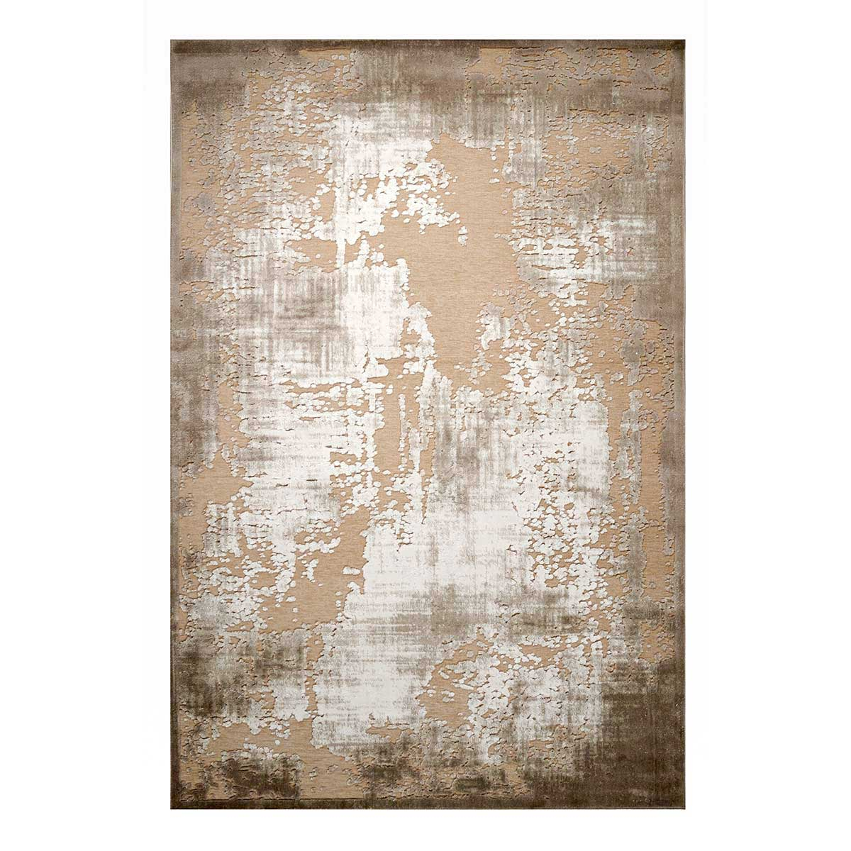 Χαλί All Season (133×190) Tzikas Carpets Cleopatra 30105-777