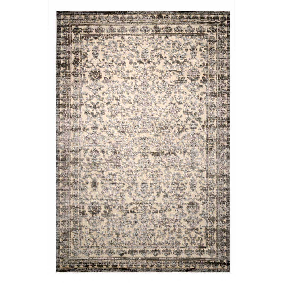 Χαλί All Season (133×190) Tzikas Carpets Cleopatra 30108-695