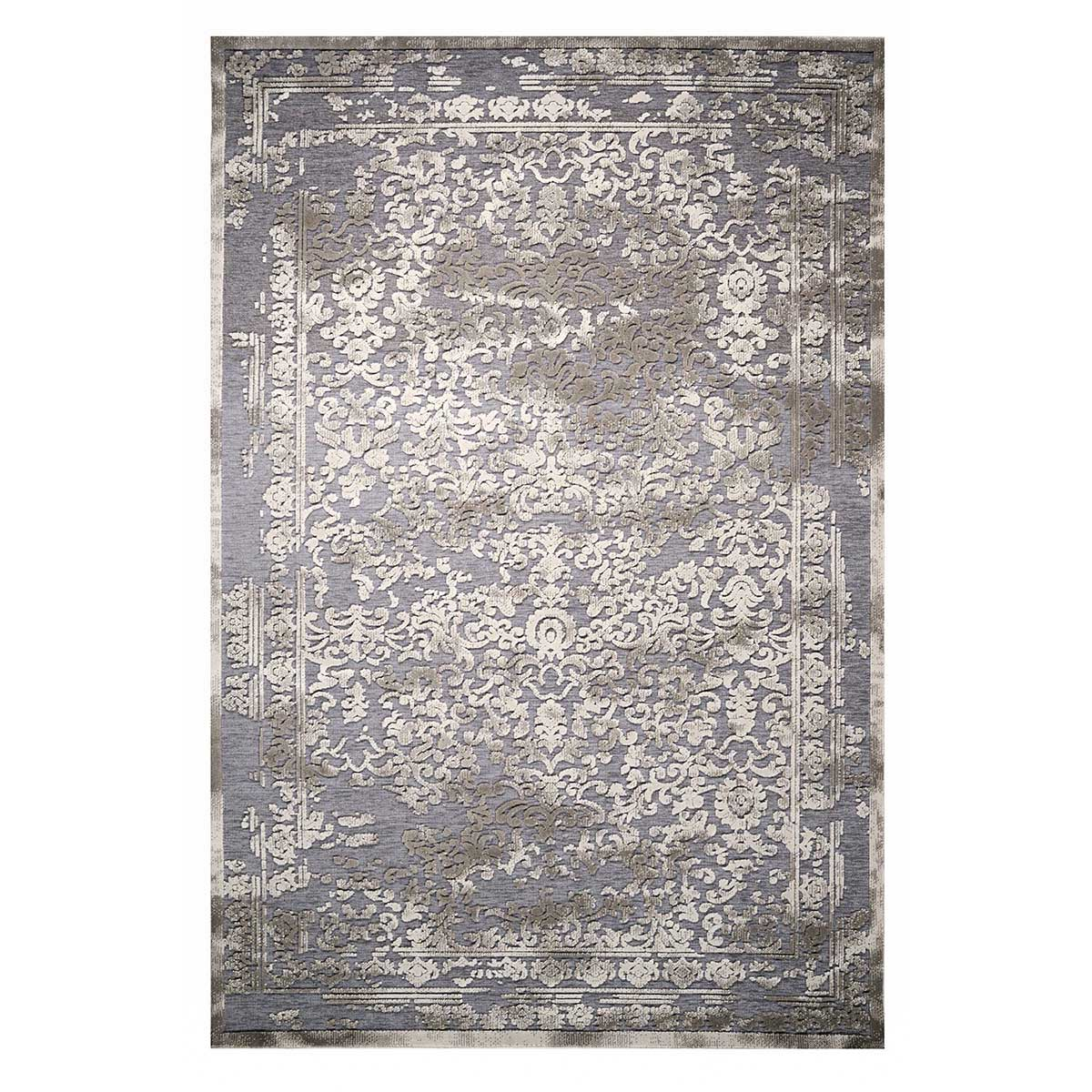 Χαλί All Season (133×190) Tzikas Carpets Cleopatra 30108-996