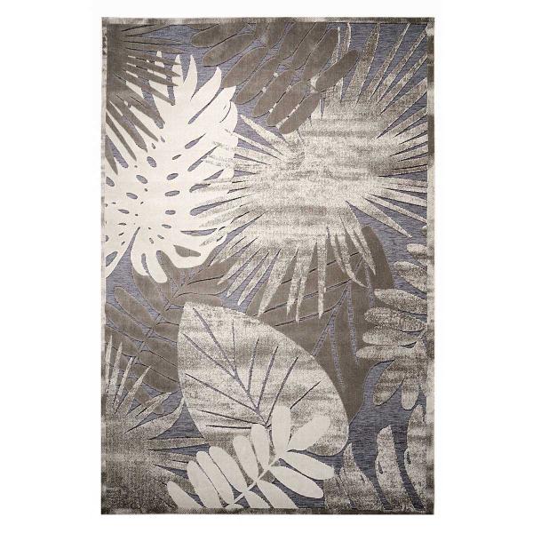 Χαλί All Season (133x190) Tzikas Carpets Cleopatra 30109-995