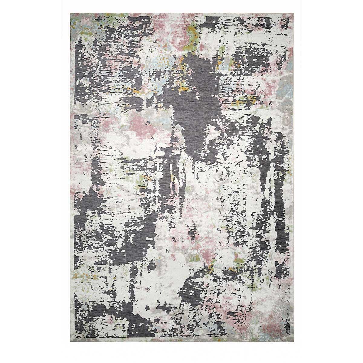 Χαλιά Κρεβατοκάμαρας (Σετ 3τμχ) Tzikas Carpets Cleopatra 30105-9