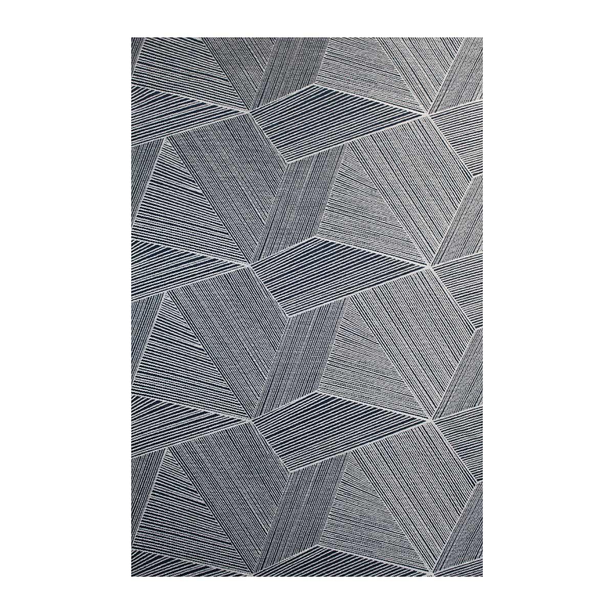 Χαλί Διαδρόμου (80×150) Tzikas Carpets Manhattan 16966-005