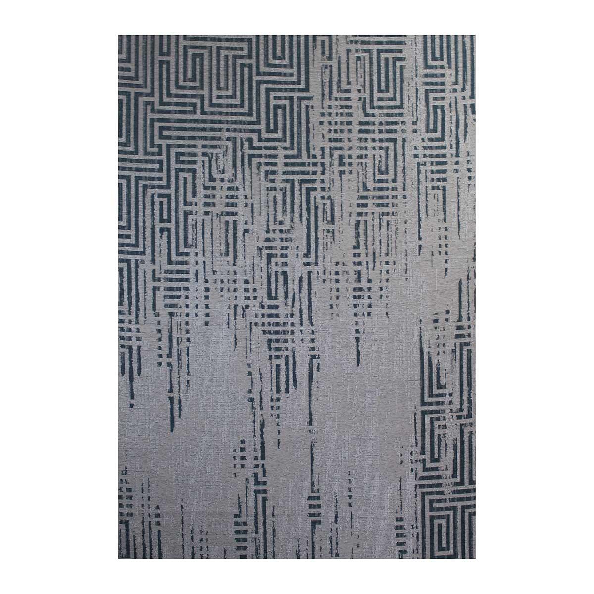 Χαλί Διαδρόμου (80×150) Tzikas Carpets Manhattan 33424-001