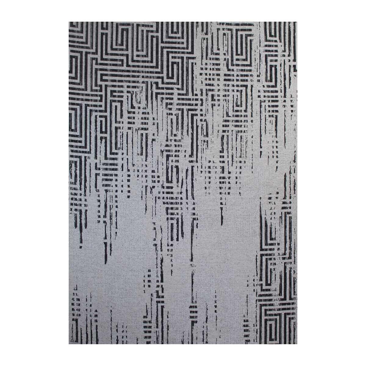 Χαλί Διαδρόμου (80×150) Tzikas Carpets Manhattan 33424-004