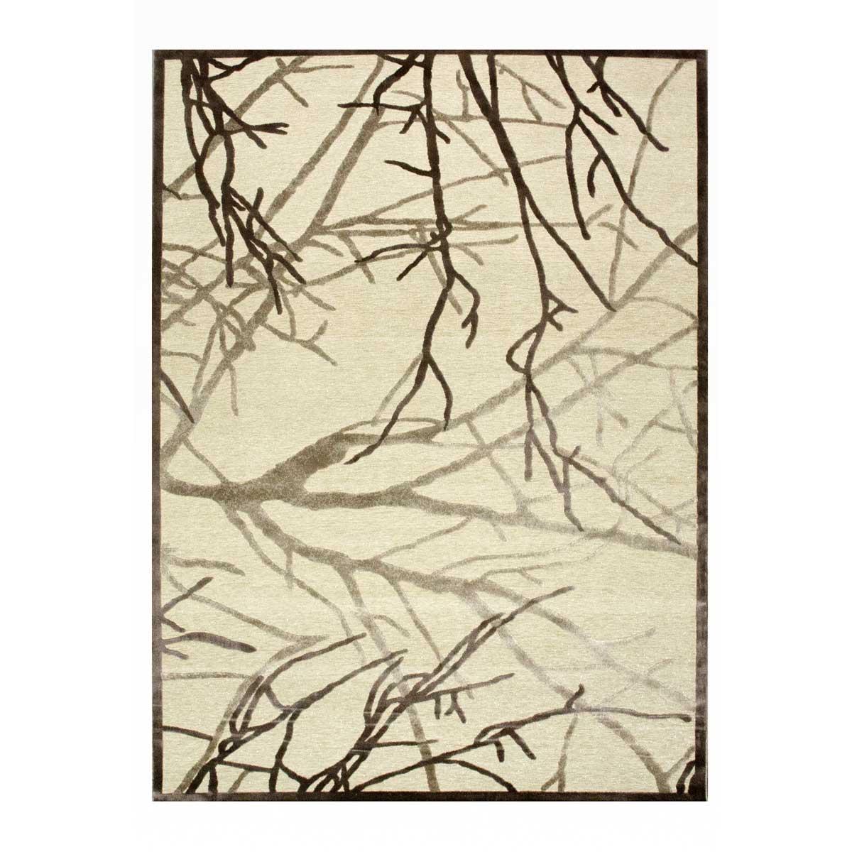Χαλί All Season (133×190) Tzikas Carpets Sunset 10044-067