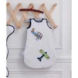 Φωλιά Ύπνου Kentia Baby Game