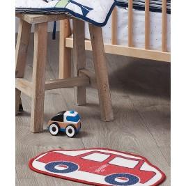 Παιδικό Πατάκι Kentia Baby Game