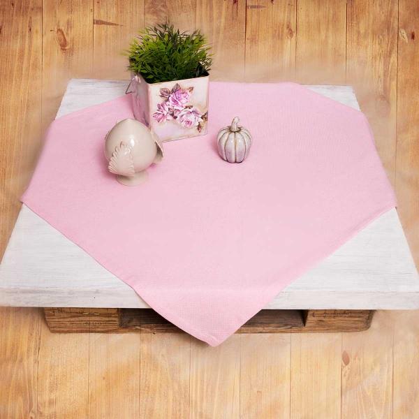 Καρέ Loom To Room Regalo Pink