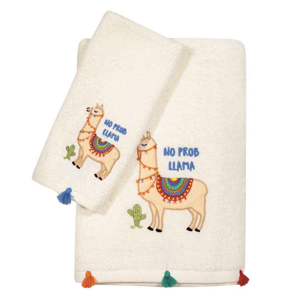 Παιδικές Πετσέτες (Σετ 2τμχ) Das Home Fun 6571