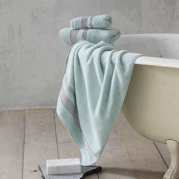 Πετσέτα Σώματος (70x140) Nima Bath Juniper Mint