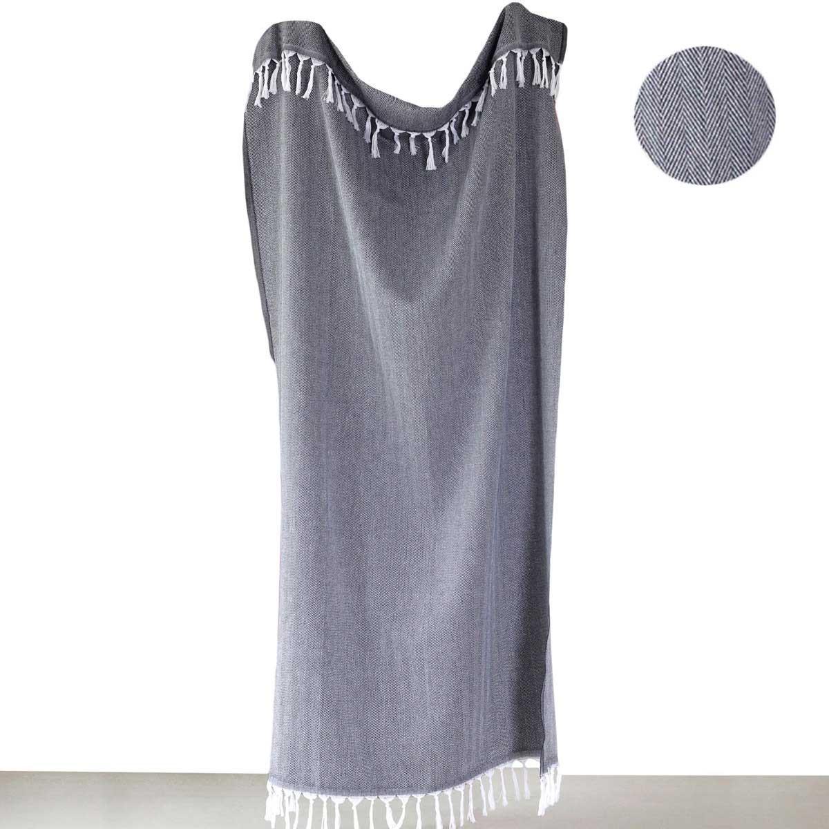 Παρεό Melinen Odel Blue