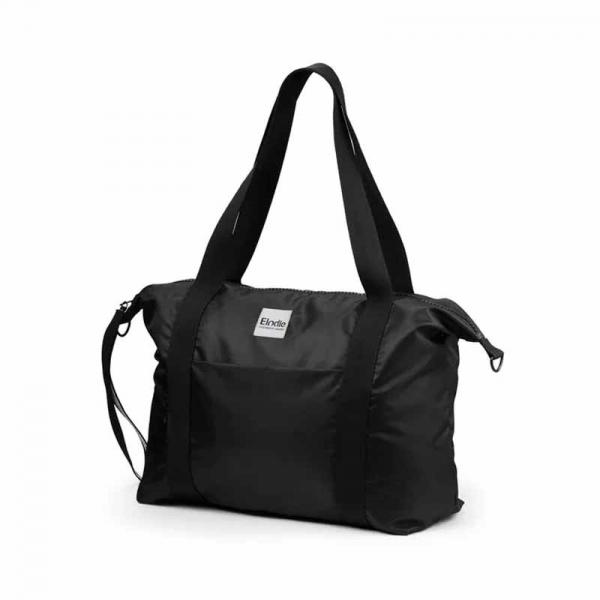 Τσάντα Αλλαγής Elodie Brilliant Black BR74282