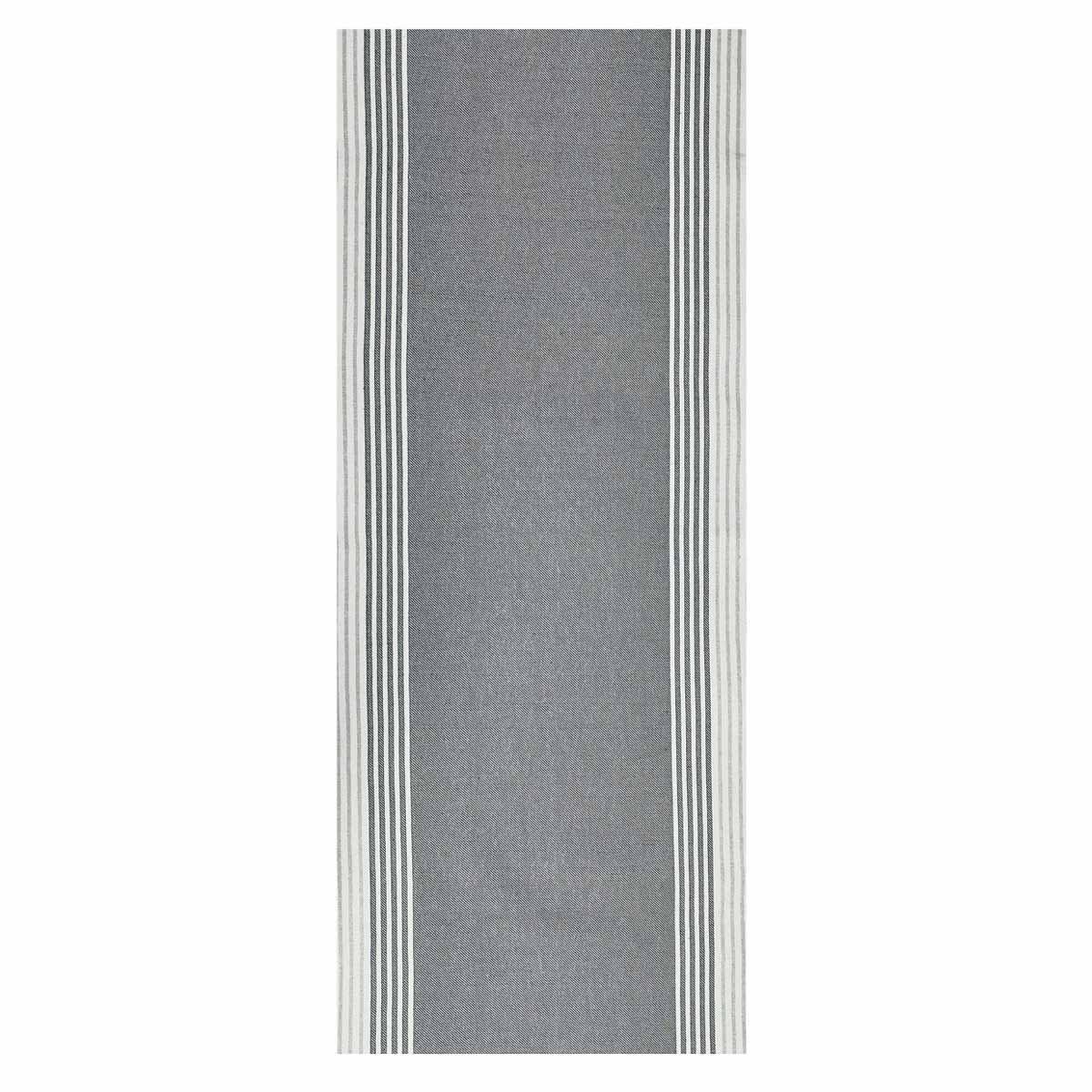 Τραβέρσες (Σετ 2τμχ) Kentia Loft Salt