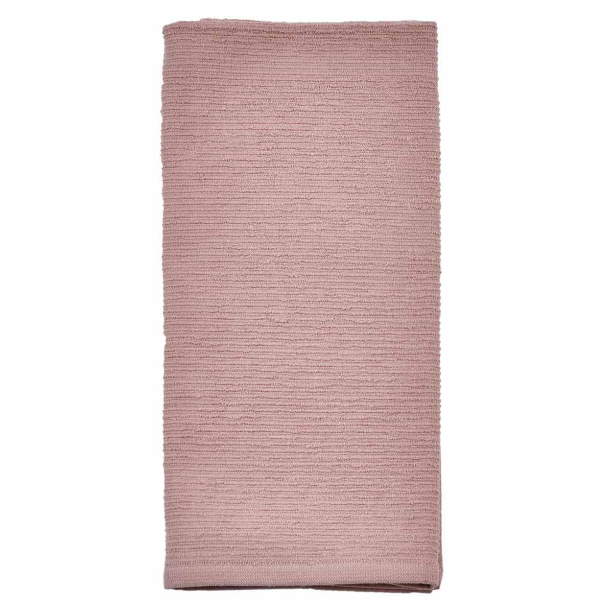 Πετσέτα Κουζίνας Kentia Loft Inox 18