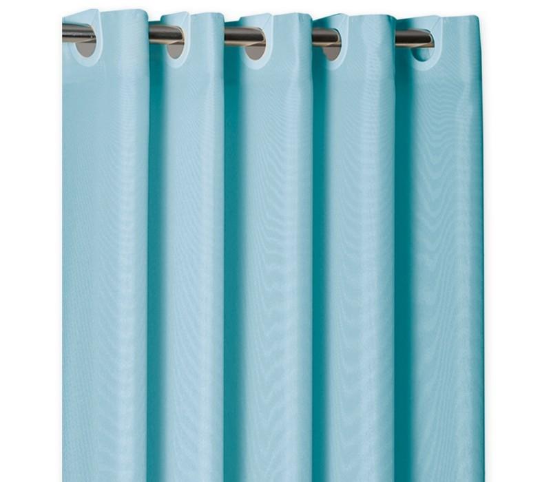Κουρτίνα Μπάνιου (180x180) Nef-Nef Shower Aqua
