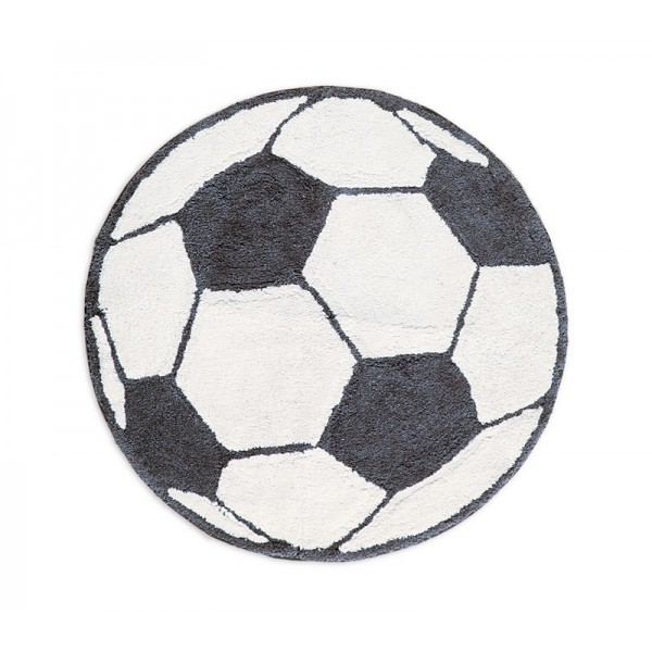 Παιδικό Πατάκι Nef-Nef Junior Sports