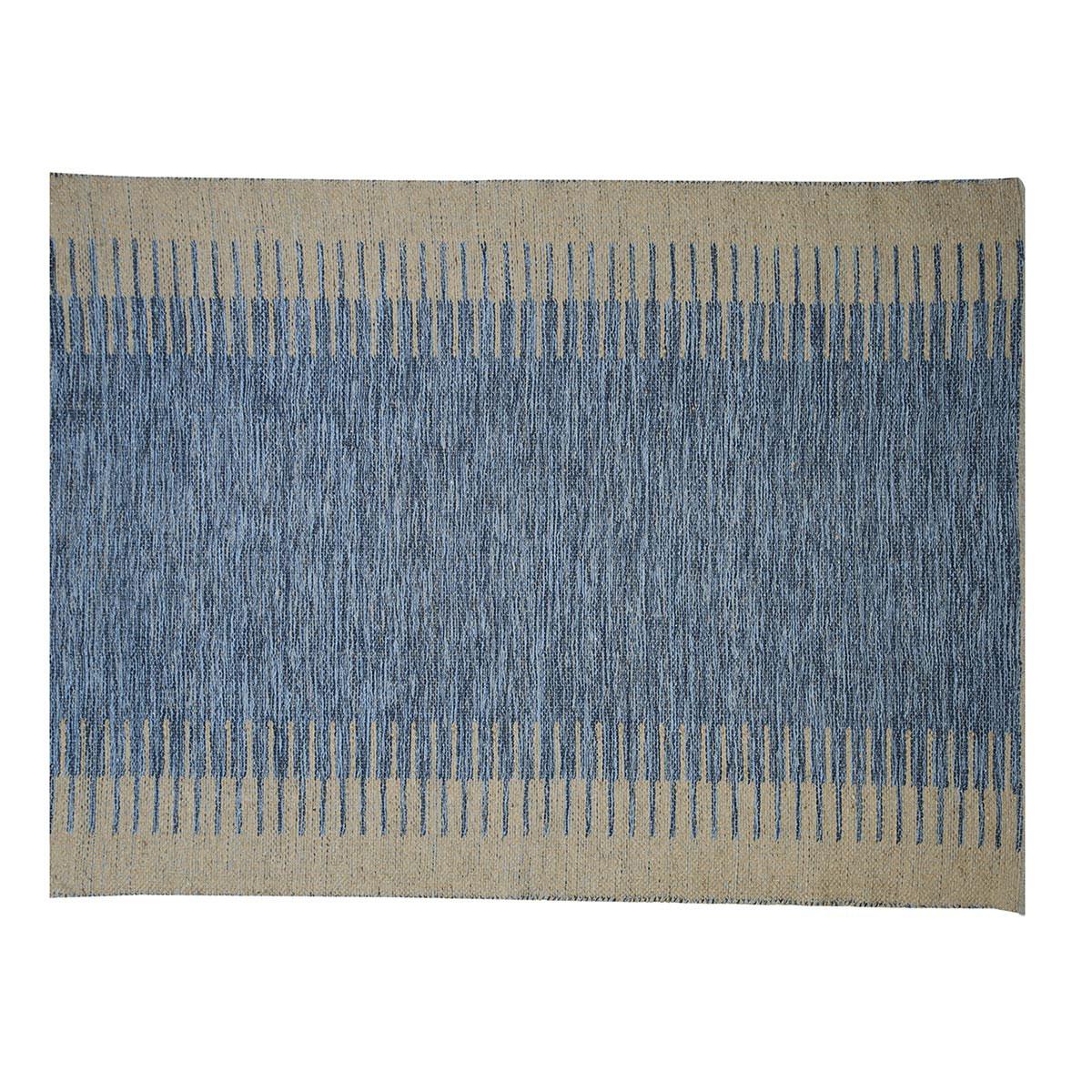 Χαλί Καλοκαιρινό (140×200) Nef-Nef Garry