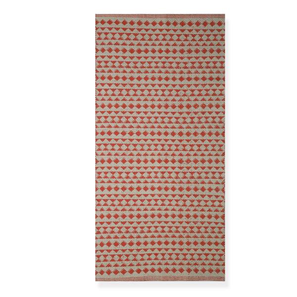 Χαλί Διαδρόμου (70x140) Nef-Nef Millicent