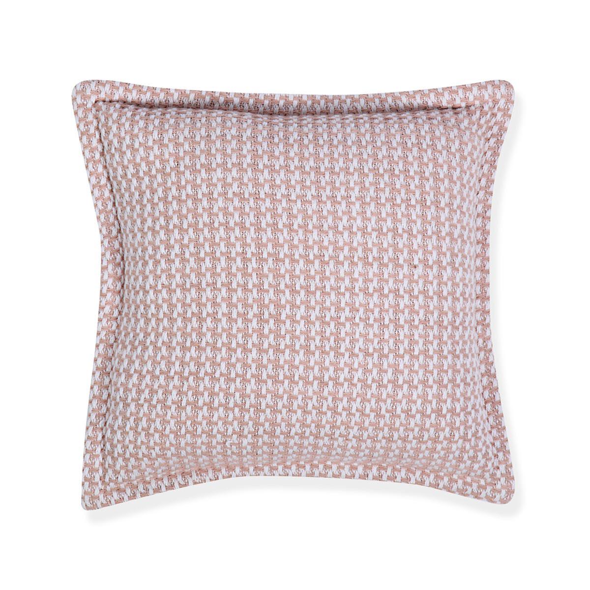 Διακοσμητικό Μαξιλάρι (45x45) Nef-Nef Vista Pink