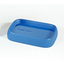 Σαπουνoθήκη Nef-Nef Bath Blue