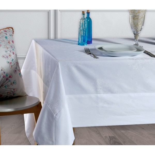 Τραπεζομάντηλο (160x260) Nef-Nef Kitchen Flor